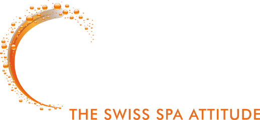 Otelina Swiss Spa